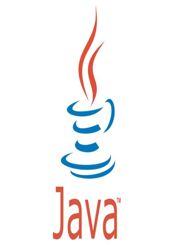 Download Java for PC free full version