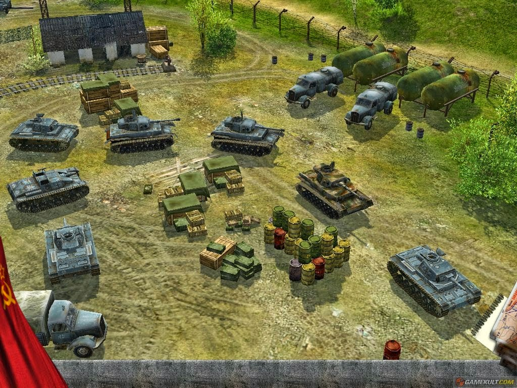 Game Of War FГјr Pc