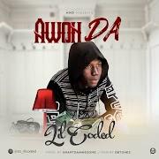 Music: LCOP - Awon Da (Cover)