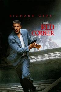 Watch Red Corner Online Free in HD
