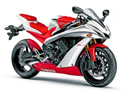 2009 service manual yamaha yzf r1 and wiring diagrams. Black Bedroom Furniture Sets. Home Design Ideas