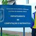 Aluno Santarritense Representou o Brasil em Olimpíada Internacional de Matemática
