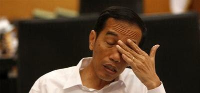 Pisahkan Politik & Agama Dinilai Sikap Sekuler Jokowi yang Ingin Selamatkan Ahok dari Kekalahan
