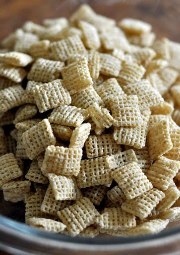 Rice-Chex-Cereal-tasteasyougo.com