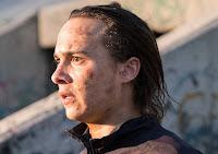 Fear the Walking Dead Season 3 Frank Dillane Image (10)