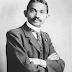 Μια υπέροχη ιστορία για τον Γκάντι και τον αλαζονικό καθηγητή του στο Λονδίνο