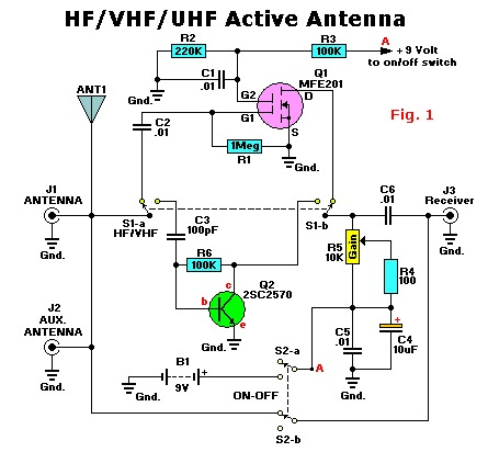 Emg Wiring Diagrams likewise 10k Potentiometer With Switch further Emg Pickups Wiring Diagram besides Jackson Humbucker Wiring Diagram furthermore 10k Potentiometer With Switch. on active pickup wiring diagram