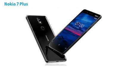 kali ini berasal dari produsen asal finlandia yang sudah di akui sisi oleh HMD Skor Geekbench Nokia 7 Plus Terungkap, Gunakan Prosesor Apa ?