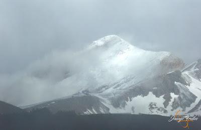 Cerler-Pirineos