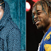 "Kap G libera novo single ""Marvelous Day"" com Lil Uzi Vert e Gunna; confira"