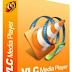 VLC Media Player V2.2.2 Software installer | VLC Media Player V2.2.2