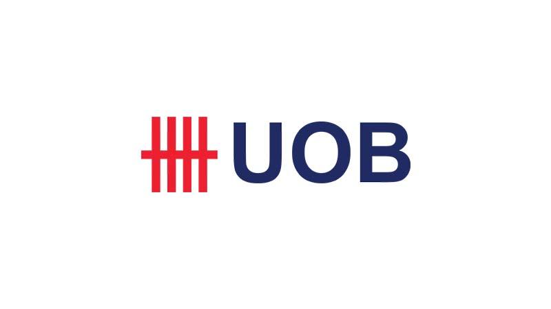 Lowongan Kerja PT Bank UOB Indonesia