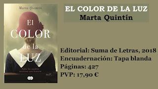 https://www.elbuhoentrelibros.com/2018/02/el-color-de-la-luz-marta-quintin.html