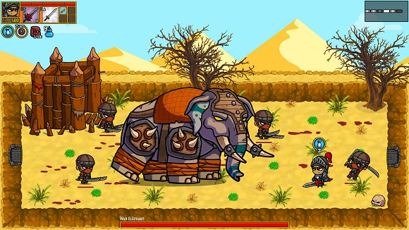 son-of-a-witch-pc-screenshot-www.ovagames.com-1