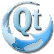 QtWeb Browser Logo