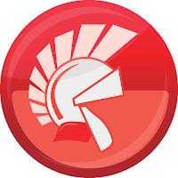 Delphi/object pascal lenguaje de programación
