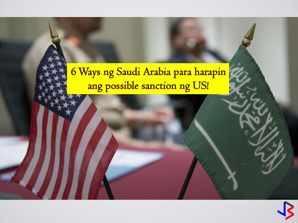"US President Donald Trump issues threats of ""severe punishment"" to Saudi Arabia if the Kingdom is responsible for the disappearance and suspected murder of Washington Post contributor Jamar Khashoggi.  Who is Jamar Khashoggi? Khashoggi is a writer of the Washington Post and a critic of Saudi Arabia, particularly of Crown Prince Mohammed Bin Salman. In his writing, Khashoggi often criticizes policies imposed by the prince such as the following;   Saudi Arabia's role in a war in Yemen Diplomatic Spat between Saudi Arabia and Canada Saudi Arabia's arrest of women rights activist after lifting the ban on women driving.  Khashoggi vanished on October 2 after visiting Saudi Consulates in Istanbul, Turkey. A report said, authorities in Turkey obtain audio and visual evidence that showed Khashoggi was killed inside the consulate. Turkish officials have said they fear a Saudi killed and dismembered Khashoggi.  Trump said the case of Jamal Khashoggi was ""being looked at very, very strongly"" and that his administration ""would be very upset and angry"" if it turned out that the Saudi government had ordered his killing. He also said that there would be ""severe punishment"" if the missing Saudi journalist was found to be murdered.  Saudi Arabia dismissed the accusation as ""lies and baseless"" and also rejects political and economic threats from the US. In a statement, the Kingdom said, it would respond to any punitive action ""with bigger one"". This is the warning of Saudi Arabia as top oil exporter of the world.  But what happens if the US imposes sanctions on Saudi Arabia and the Kingdom retaliates? How much damage it can cost to the global economy?   In his editorial, Turki Aldhakhil, general manager of Al Arabiya, official Saudi news channel, he said, Saudi Arabia will have a powerful hand to play if tensions with the US and the West escalates. According to him, Saudi Arabia enjoys a privileged position both in geopolitical and economic terms. It said that Saudi's most obvious advantage is its vast oil reserves — makes the Kingdom as world's largest oil exporter, pumping or shipping about 7 million barrels a day.   With this Riyadh has a very wide influence on the global economy because it has a power to dictate or push up prices. According to Aldhakhil, Riyadh is weighing up 30 measures designed to put pressure on the US if it will impose sanctions on Saudi Arabia over the disappearance and suspected murder of Jamal Khashoggi.   These would include an oil production cut that could drive prices from around $80 (£60) a barrel to more than $400, more than double the all-time high of $147.27 reached in 2008. This would have profound consequences globally, not just because motorists would pay more at the petrol pump, but because it would force up the cost of all goods that travel by road.  Saudi Arabia also supports thousands of US jobs via its arms purchases. It is the world's second-largest arms importer. Saudi Arabia was the biggest arms customer last year, signing $17.5 billion worth of deals. If sanctioned by the US, it said thay Riyadh could simply switch its purchase to other major arms exporters such as Russia and China.  Aldakhil added that if the US sanctioned are imposed on Saudi Arabia, economic disaster would rock the entire world and Washington will stab its own economy to death even though it thinks that it is stabbing only Riyadh."