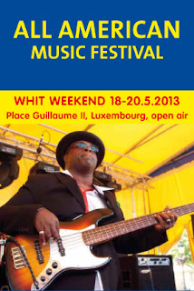 city open air luxembourg