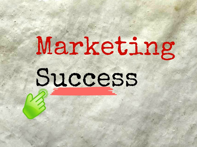 marketing-success