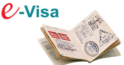 Turkey e-Visa (DETAILS YOU NEED TO KNOW)
