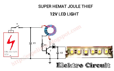 Dc Motor Reversing With Plc additionally Practical Photocell Road Light Sensor Switch 616061304 furthermore 1412 together with Wireless On Off Switch besides 3916. on timer switch wiring diagram