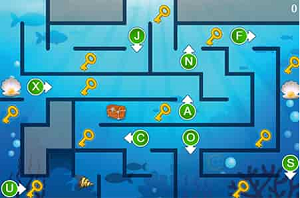 Try 10 Free (and Fun!) Typing Games for Kids and Adults Games