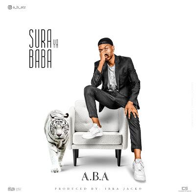 Download Audio   A.B.A - Sura ya Baba