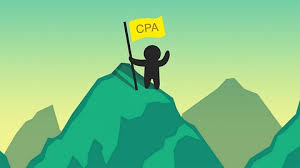 CPA Marketing A-Z: CPA Secret Formulas Revealed Free