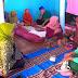 Suasana Berkabung Iringi Kepergian Mendiang Diyar, Korban Tabrak Babi di Selayar