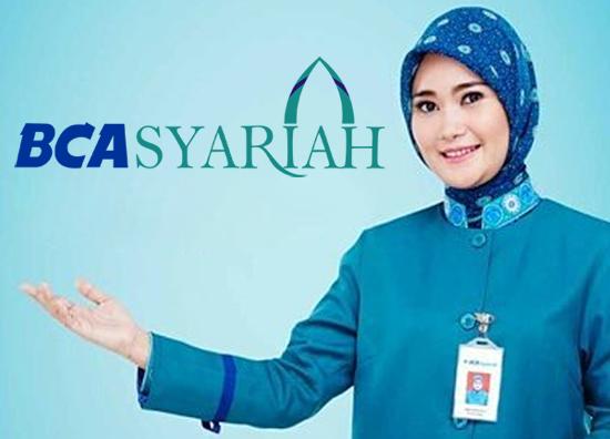 Lowongan Kerja Bank BCA Syariah 2016 Terbaru