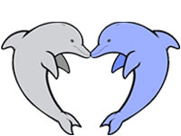 https://www.embroiderydesignsfreedownload.com/2018/04/valentine-dolphins-free-embroidery.html