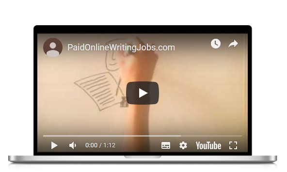 Writer Jobs Online Writing How To Get Paid Write Essay Free From  Consumer Goods Find Paid Online Writing Jobs Find Paid Online Writing Jobs  What Is A Thesis Of An Essay Also Thesis Statement Generator For Compare  And
