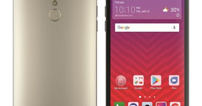 LG SP200 Tribute Dynasty Sprint/Boost UNLOCK Solution for