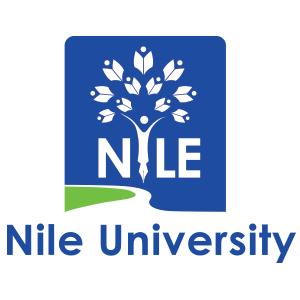 Nile University of Nigeria Job Vacancies [Academic & Non-Academic]