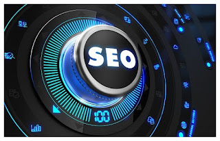 kursus seo dan internet marketing