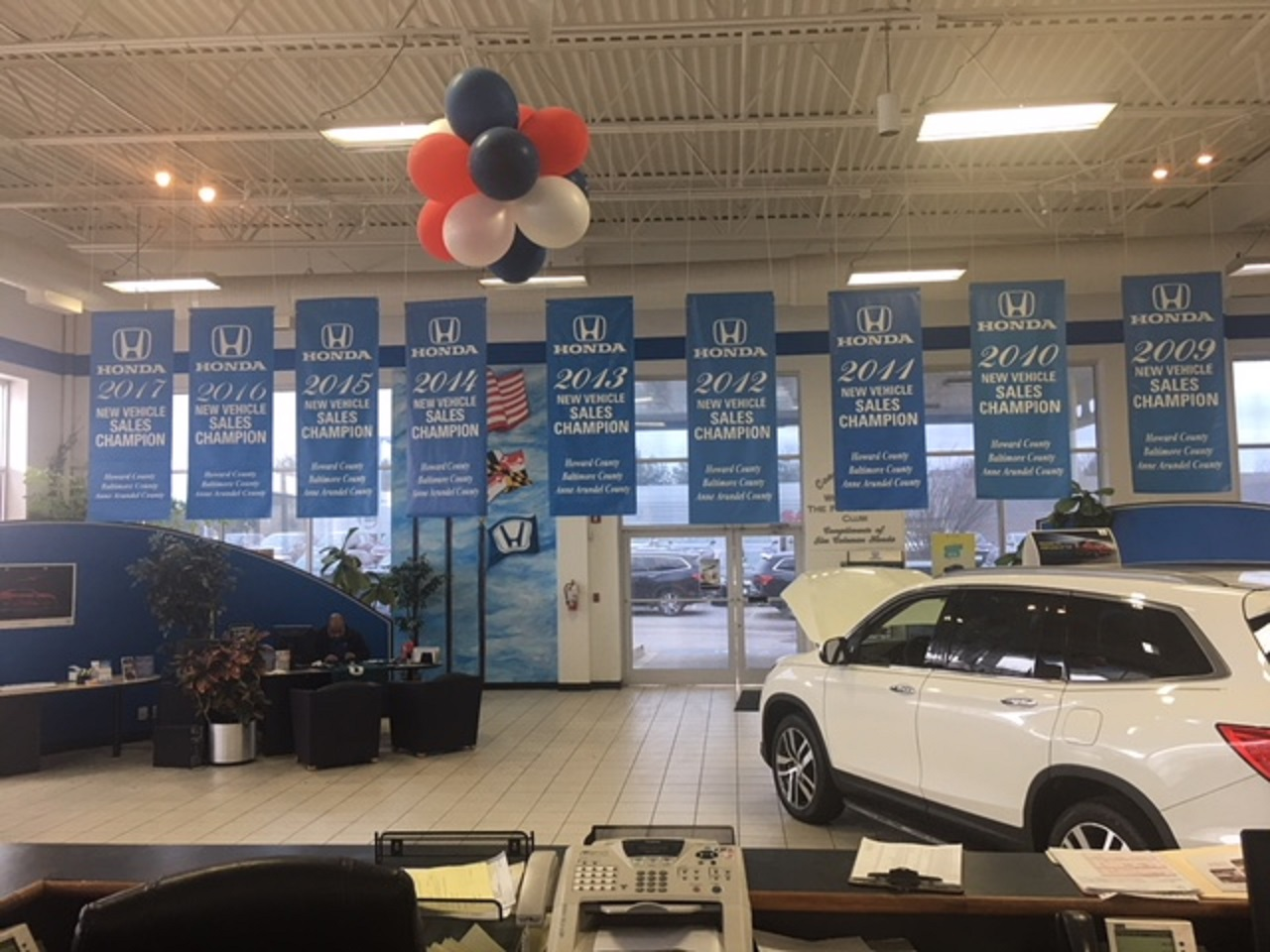 Jim Coleman Honda >> Jim Coleman Honda Says Thank You We Are Once Again Number One 1