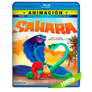 Sahara (2017) Full HD 1080p Audio Dual Latino-Frances