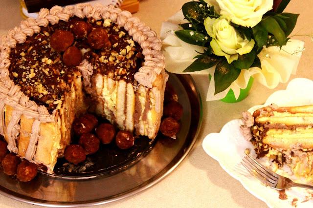 Recept-za-nepečenu-milka-tortu