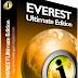 Everest Ultimate Engineer v5.50 Portable Ful İndir