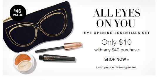 https://www.avon.com/product/the-eye-opening-essentials-set-58548?rep=smoore