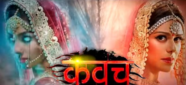 Kavach 2: Deepika Singh to play double role of Sandhya and scary Witch