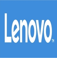 Lenovo Flash Files | Stock Rom | Firmware | Scatter File | FRP Files | Full Specification