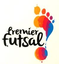 Premier Futsal League Semi Finals Results