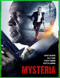 Mysteria 2011 | 3gp/Mp4/DVDRip Latino HD Mega