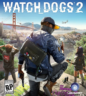 watch dogs 2 free download pc game full version