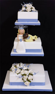 3 tier square wedding cake stands wedding cakes ideas best designs for square wedding cake 10265