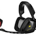 Achievement Unlocked: All CORSAIR VOID Headsets Attain Full Discord Certification