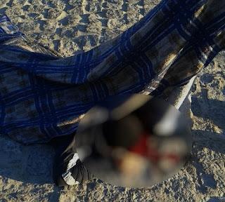 PB registra três homicídios na quarta-feira e começo do feriado