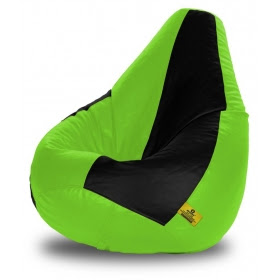 https://www.elala.in/category/bean-bags