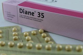 O selene® não é uma pílula